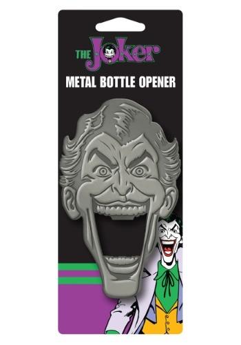 Joker Bottle Opener