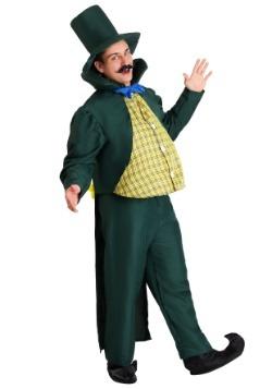 Adult Munchkin Mayor Costume