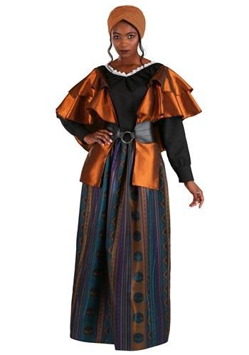 Coven Mistress Womens Costume