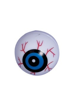 Bag of Plastic Eyeballs (10 per bag)