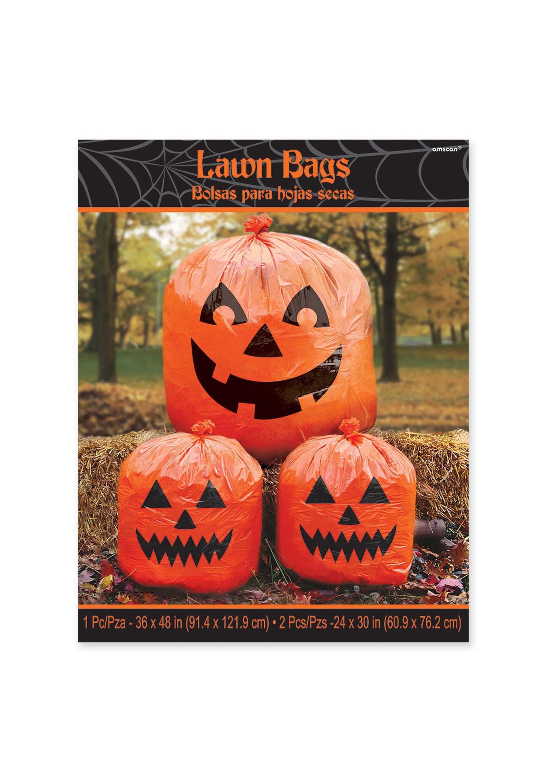 Pumpkin_Lawn_Bags_3_per_pack