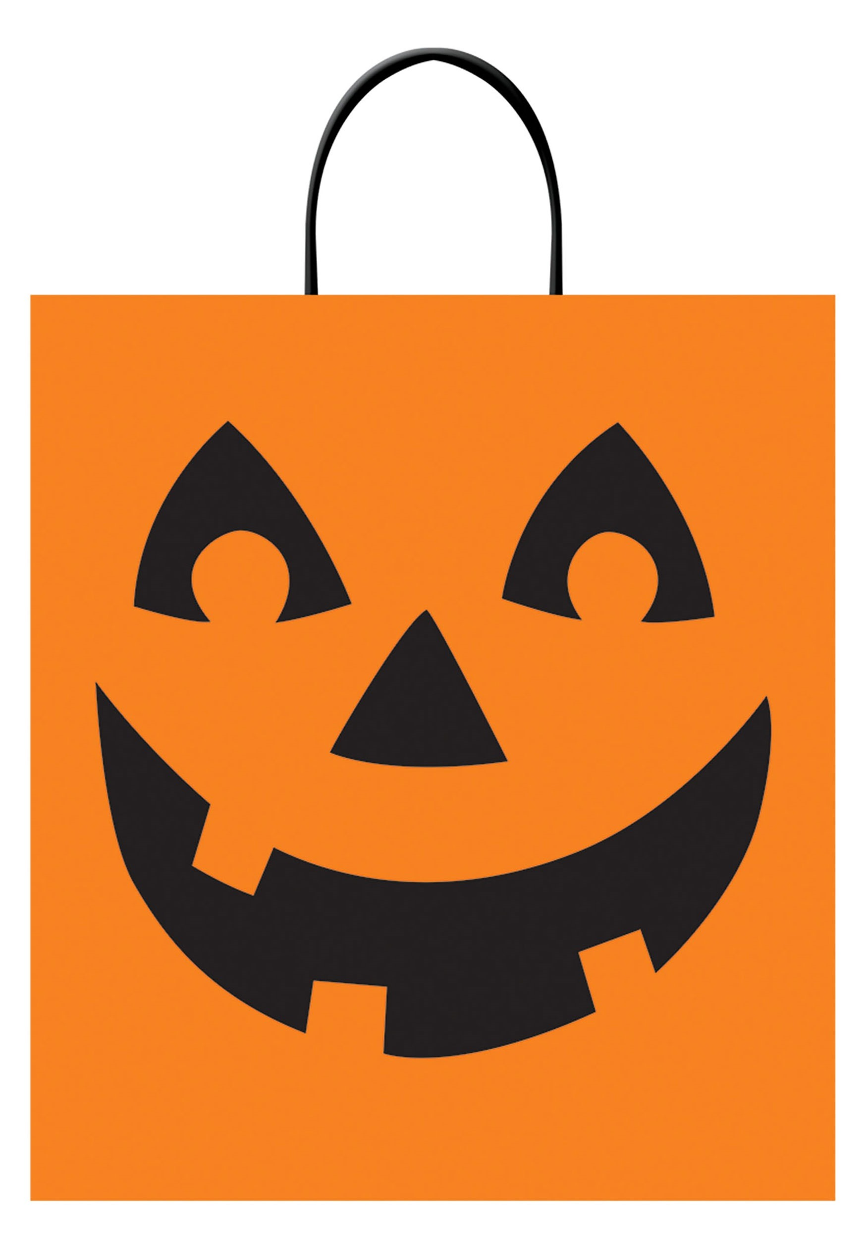 Jack_O_Lantern_Treat_Bag