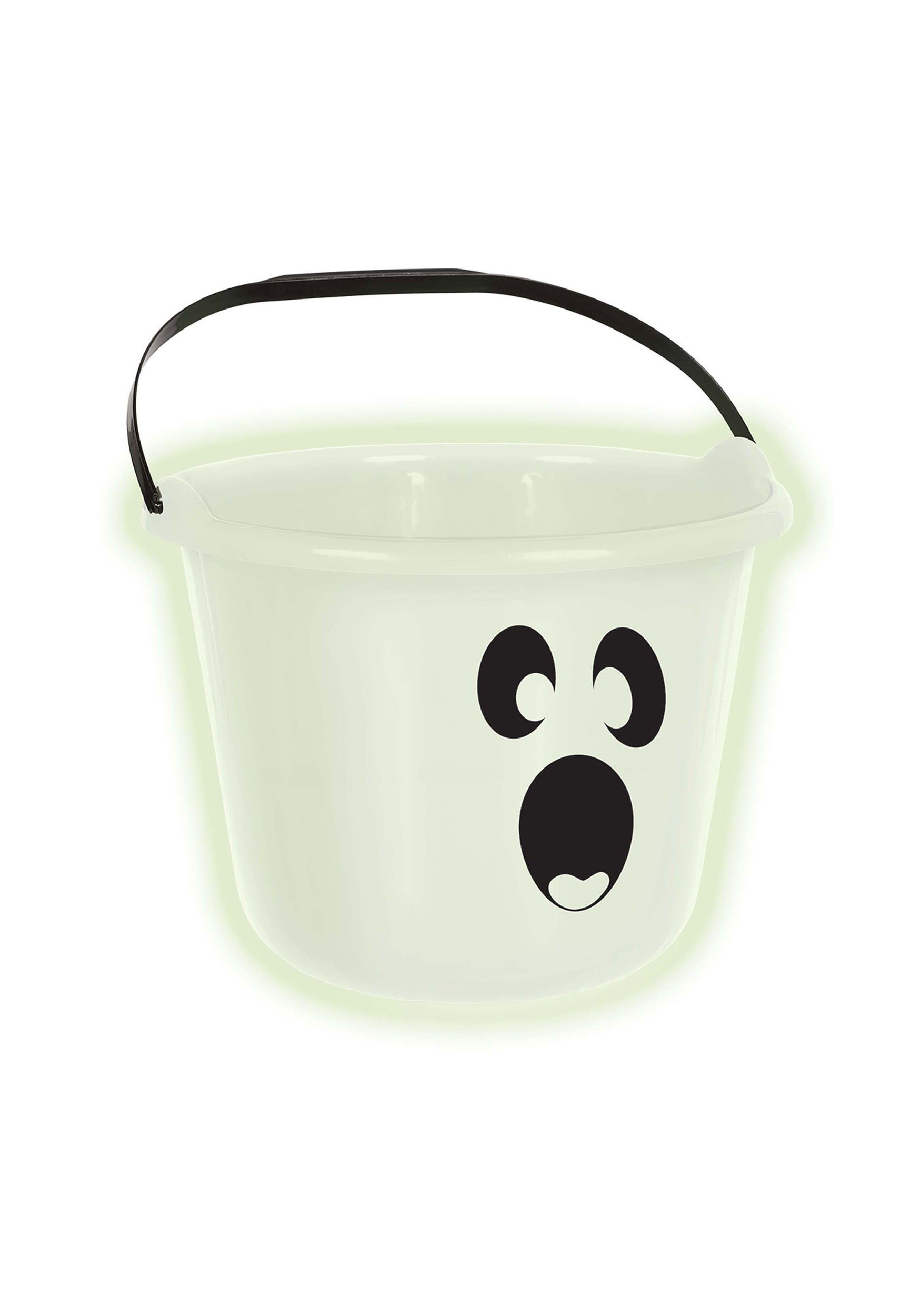 Ghost_Pumpkin_Treat_Bucket