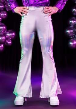 California Costumes Mens Saturday Night Fever Costume