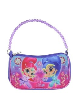 Girls Shimmer and Shine Handbag