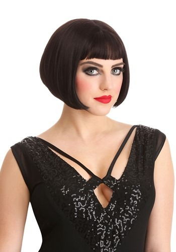 Chicago Wig Velma Kelly