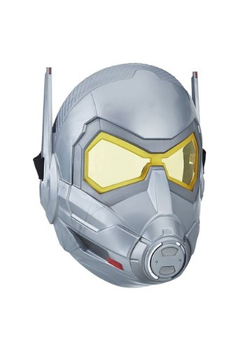 Click Here to buy Marvel's Wasp Basic Kids Mask from HalloweenCostumes, CDN Funds & Shipping