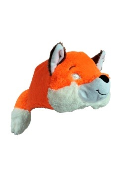 Fox Head Lite