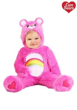 Care Bears Infant Cheer Bear Costume