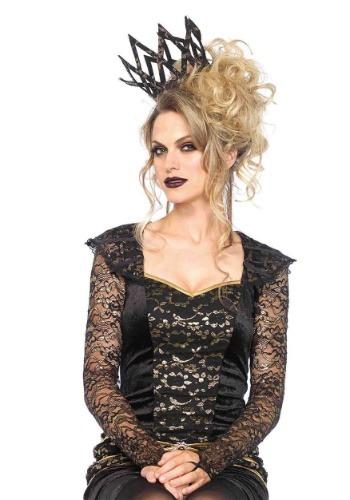 Evil Queen Crown