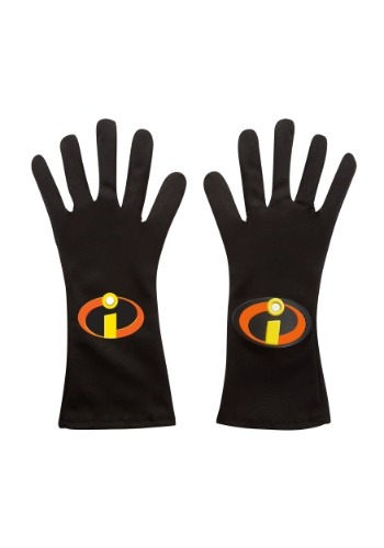 Click Here to buy Incredibles 2 Kids Action Gloves from HalloweenCostumes, CDN Funds & Shipping