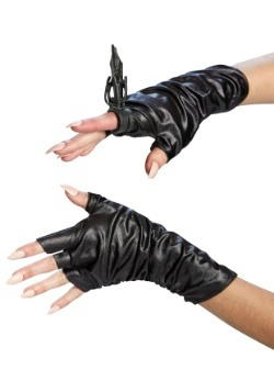 Maleficent Gloves