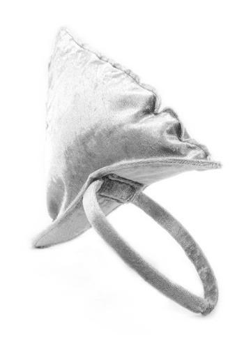 Click Here to buy Shark Fin Headband from HalloweenCostumes, CDN Funds & Shipping