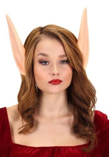 Giant Elf Ears Headband