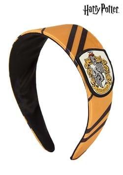 Hufflepuff Headband