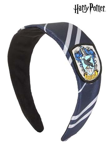 Ravenclaw Headband