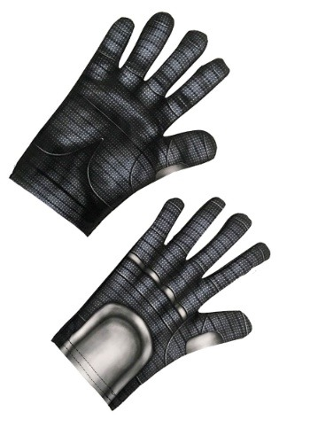 Ant-Man Child Ant-Man Gloves