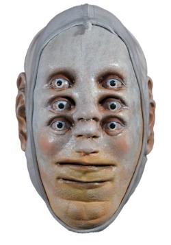 Adult's Vertigo Mask
