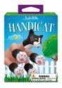 Handicat - Cat Hand Puppet alt 2