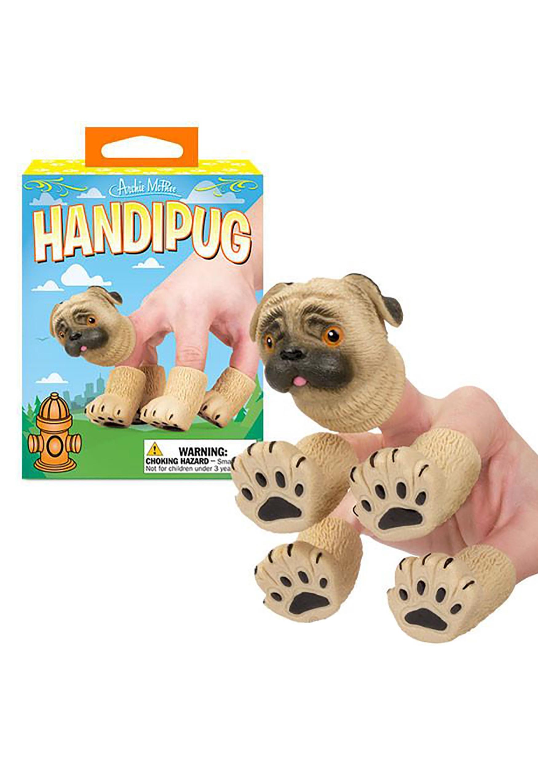 Handipug_The_Pug_Hand_Puppet