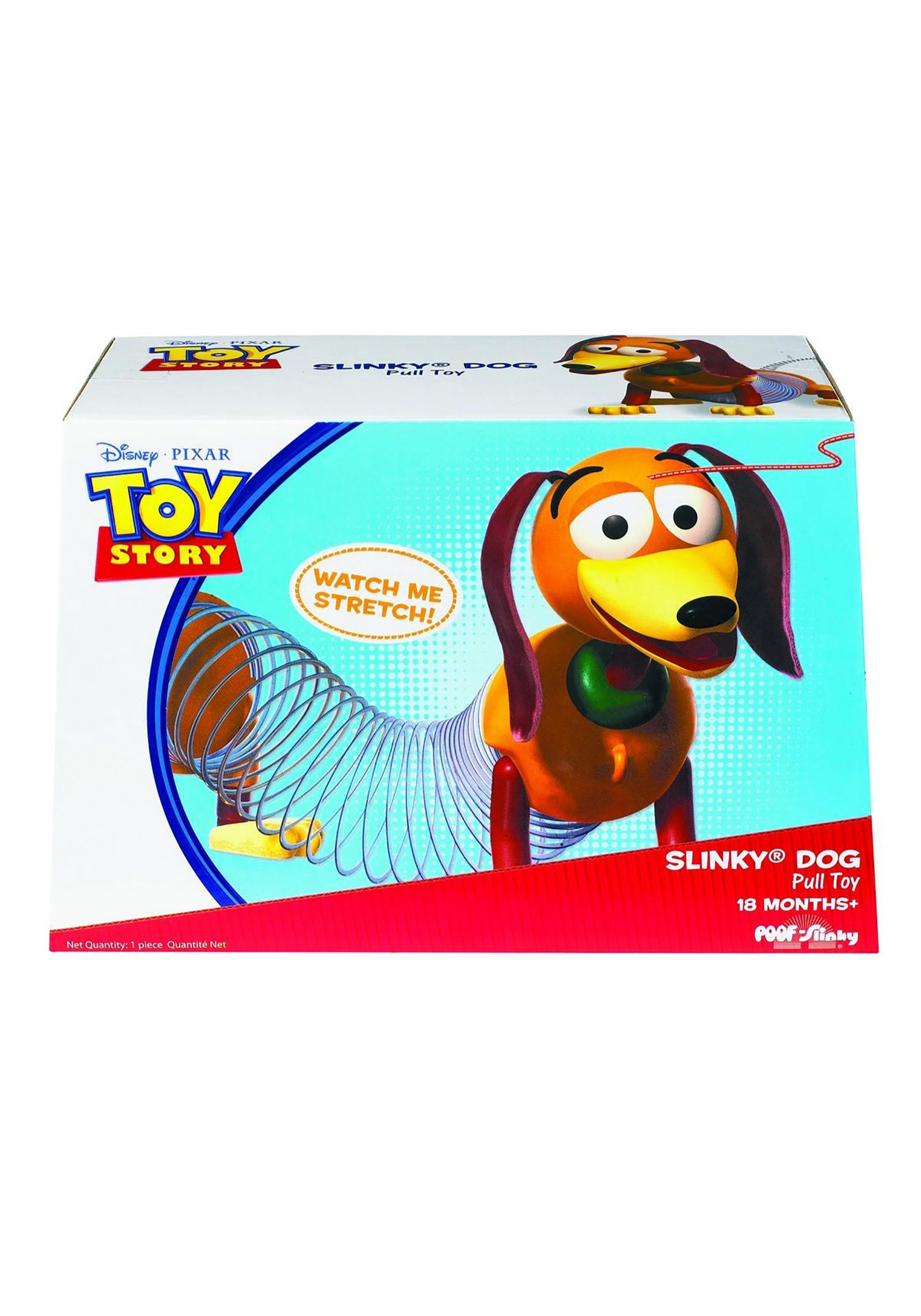 Disney's_Toy_Story_Slinky_Dog