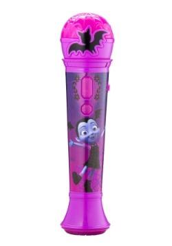 Vampirina MP3 Microphone
