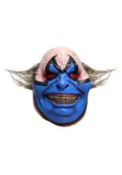 Spawn Comics Violator Mask
