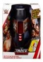 Promo WWE Battle Microphone2