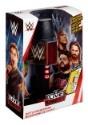 Promo WWE Battle Microphone3