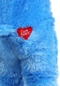 Care Bears Infant Grumpy Bear Costume