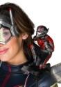 Ant-Man Shoulder Accessory