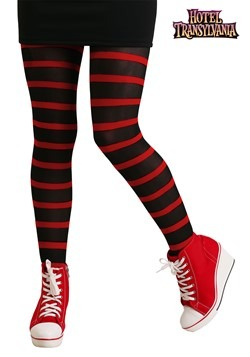 Adult Mavis Tights Hotel Transylvania