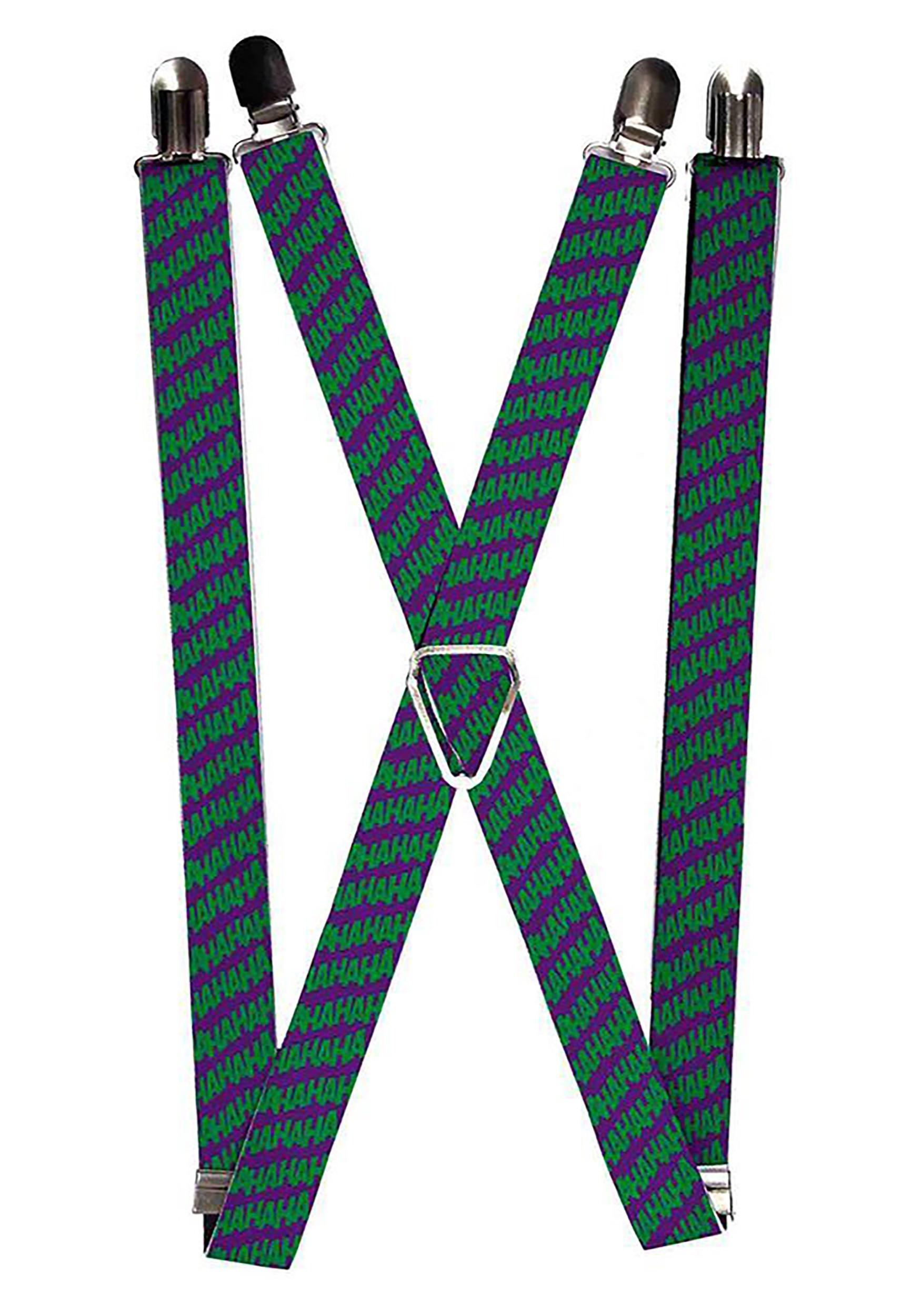 The_Joker_HaHaHa_Suspenders