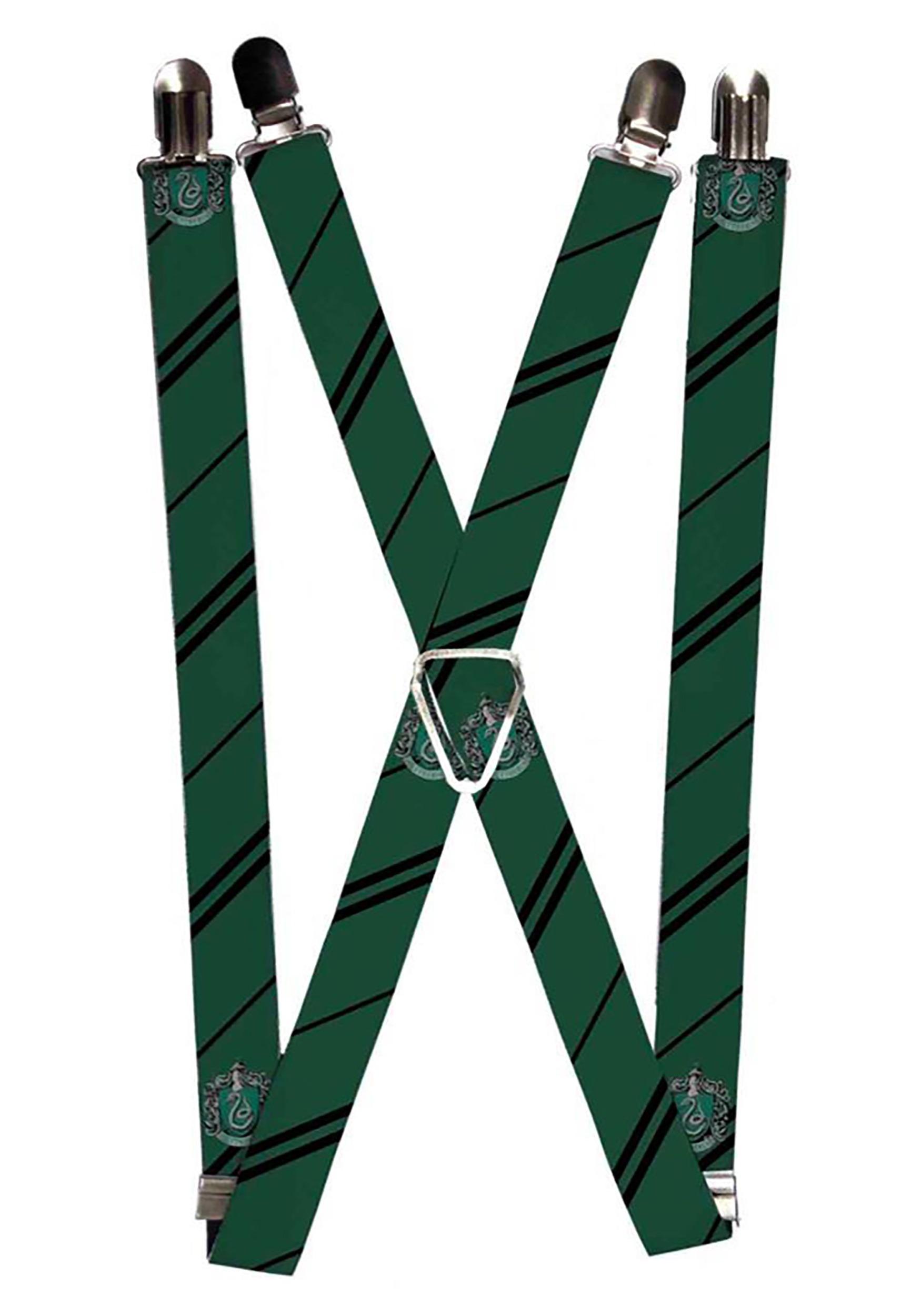 Harry_Potter_Slytherin_Suspenders