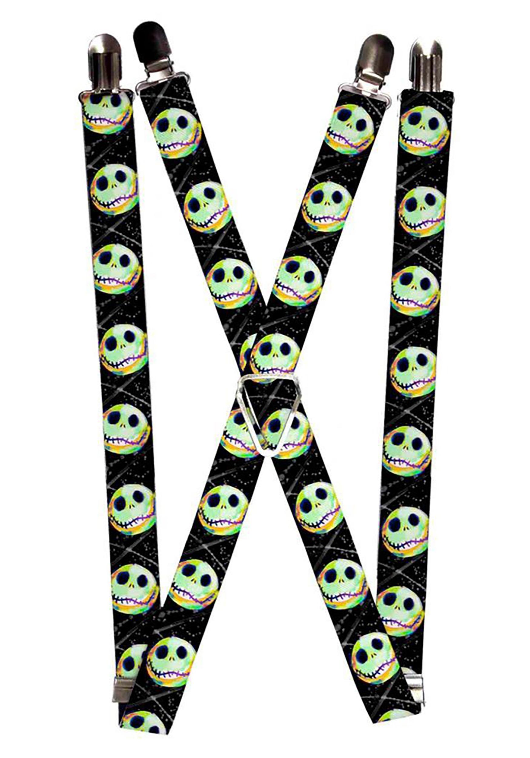 Jack_Glow_Nightmare_Before_Christmas_1_Suspenders