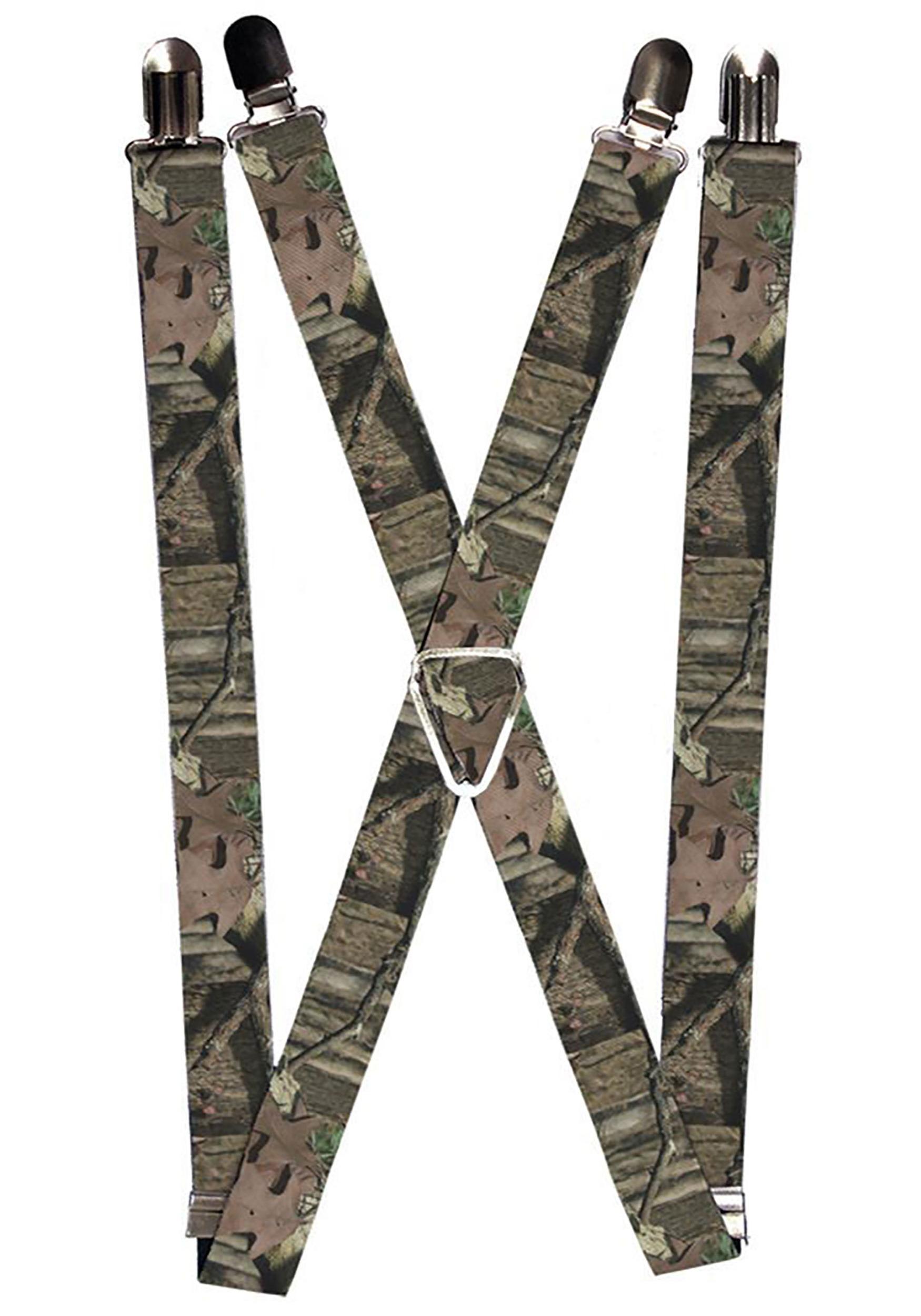 1_Suspenders_Mossy_Oak