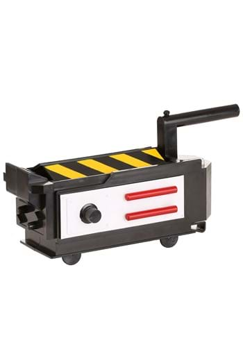 Ghost Trap - Ghostbusters Costume Accessory