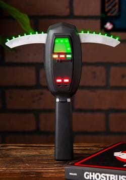 Ghostbusters P.K.E. Meter Costume Accessory