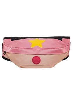 Steven Universe Belly Fanny Pack Bag