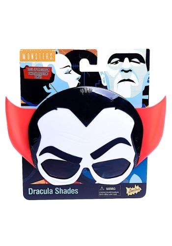 Vampire Dracula Sunglasses