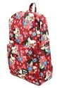 Loungefly Disney's Mulan Floral Print Backpack Accessory2
