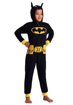 DC Batman Boys Union Suit Update Main