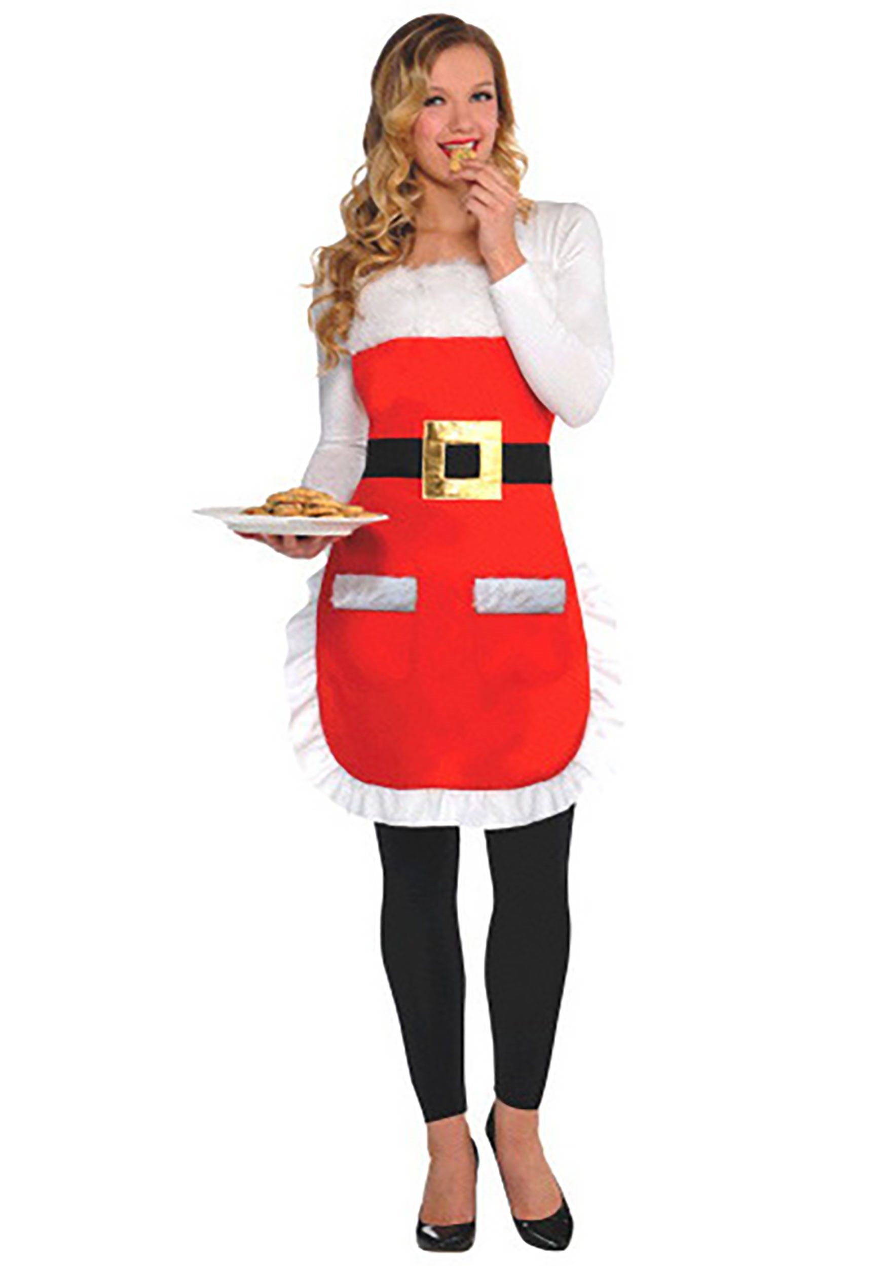 Santa_Claus_Christmas_Apron