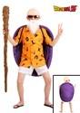 Kids Dragon Ball Z Master Roshi Costume