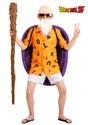 Dragon Ball Z Master Roshi Child Costume Alt 3