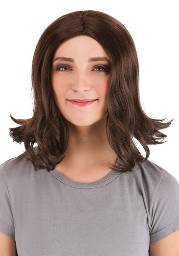 Mary Katherine Gallagher Adult SNL Wig