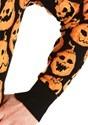 Pumpkin Frenzy Unisex Halloween Sweater alt6