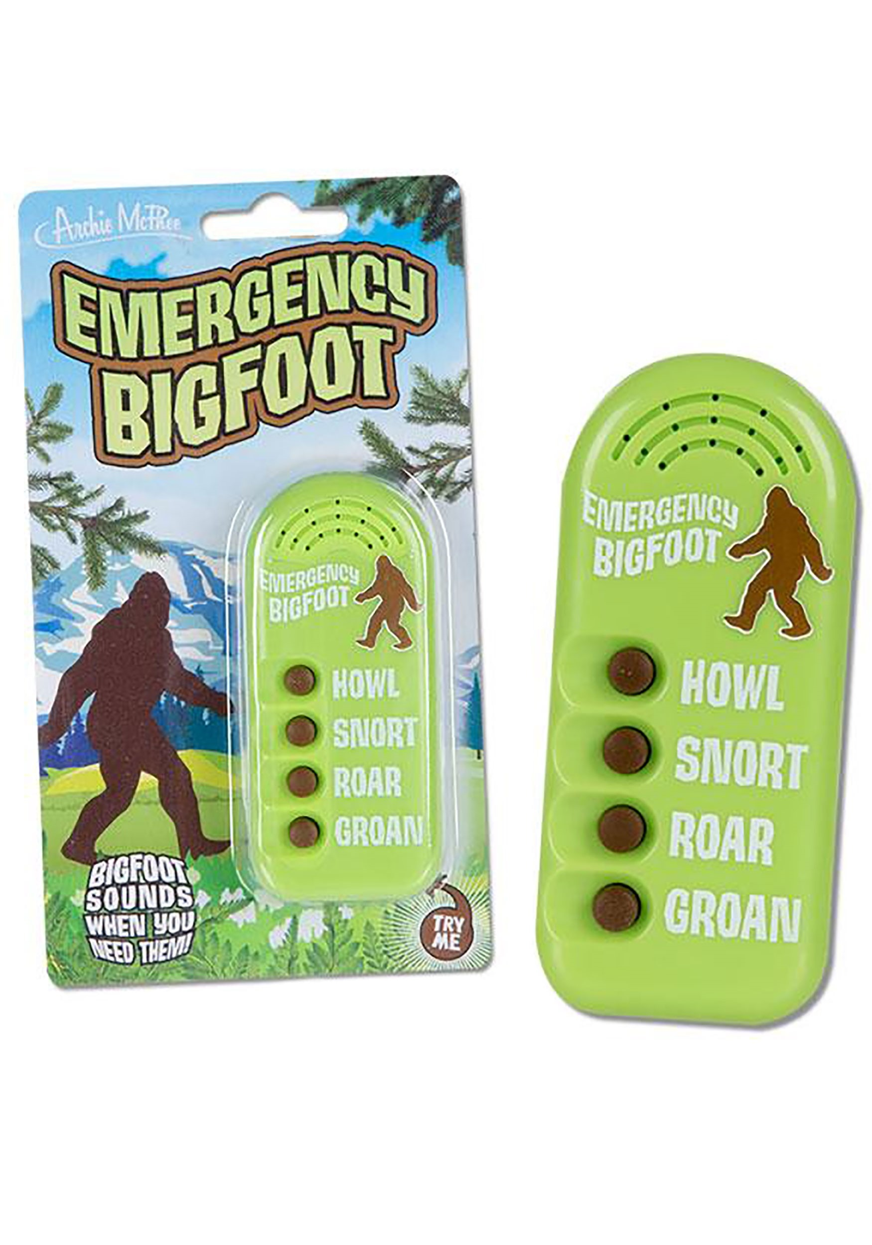 Bigfoot_Noise_Accessory
