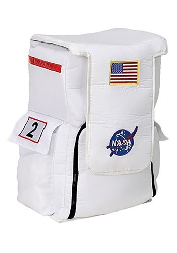 Kids Astronaut Backpack