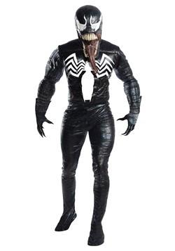 Marvel Adult Venom Costume